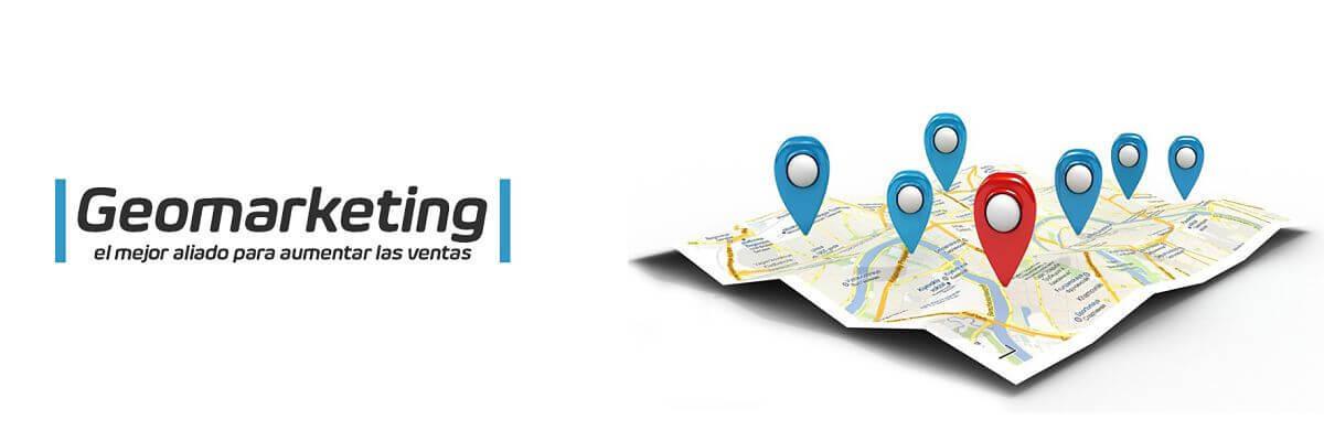 Geomarketing Empresa buzoneo Barcelona